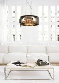 Luxusná séria svietidiel PEARL pre váš interiér od výrobcu Lucide.