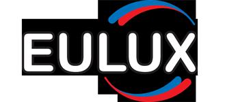 eulux-logo-sk-350-150
