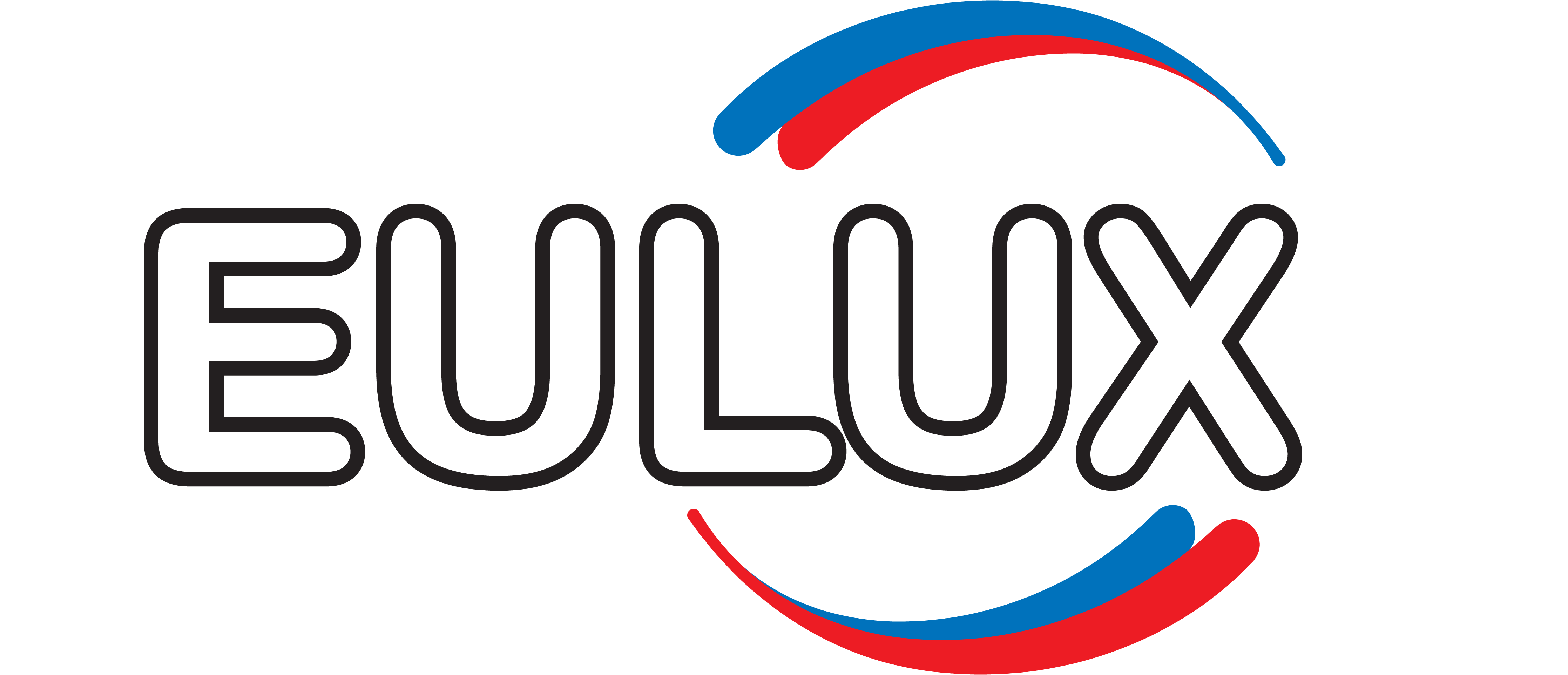EuLux.sk