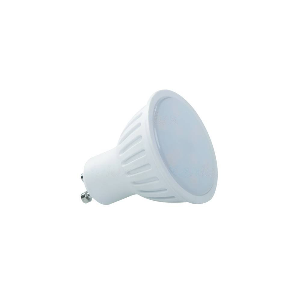 Kanlux TOMI LEDW GU-NW Svetelný zdroj LED eulux.sk