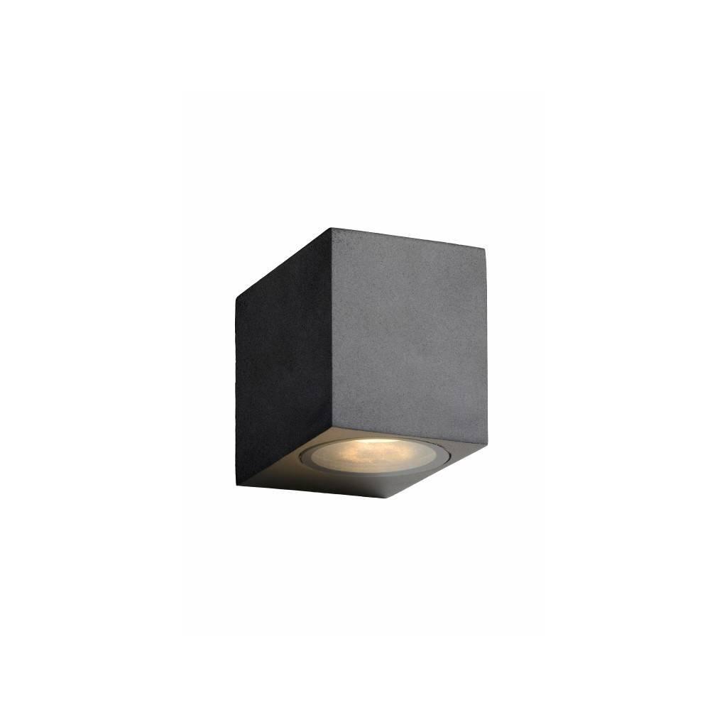 Lucide // ZORA-LED Bodové stropné svietidlo eulux.sk