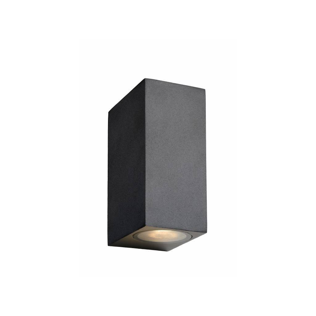 Lucide // ZORA-LED Stropné svietidlo eulux.sk