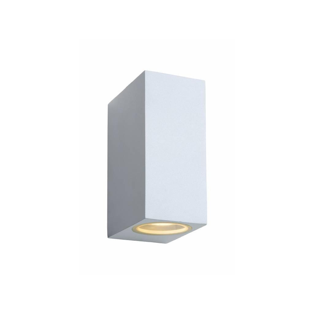 Lucide // ZARA-LED Stropné svietidlo eulux.sk