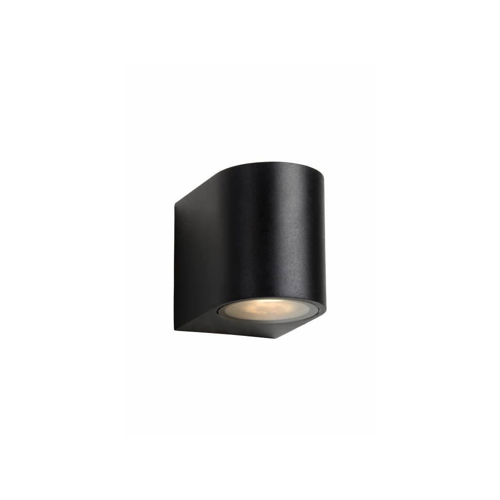 Lucide // ZORA- LED Nástenné svietidlo eulux.sk