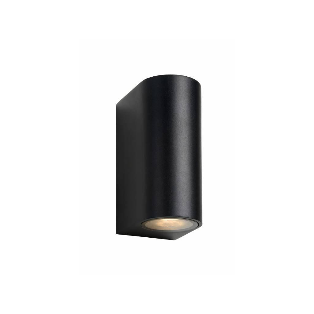 Lucide // ZORA-LED Nástenné svietidlo eulux.sk