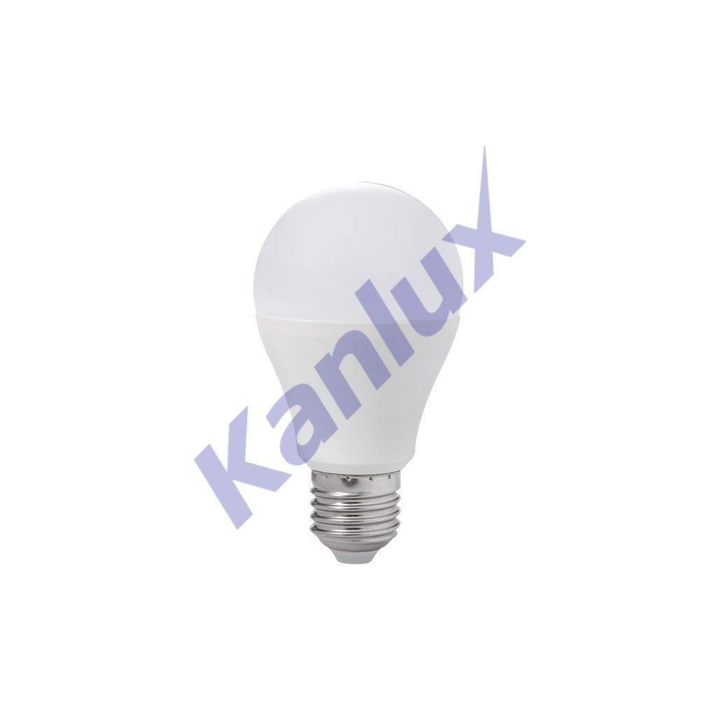 Kanlux RAPID LED E-WW Svetelný zdroj LED eulux.sk