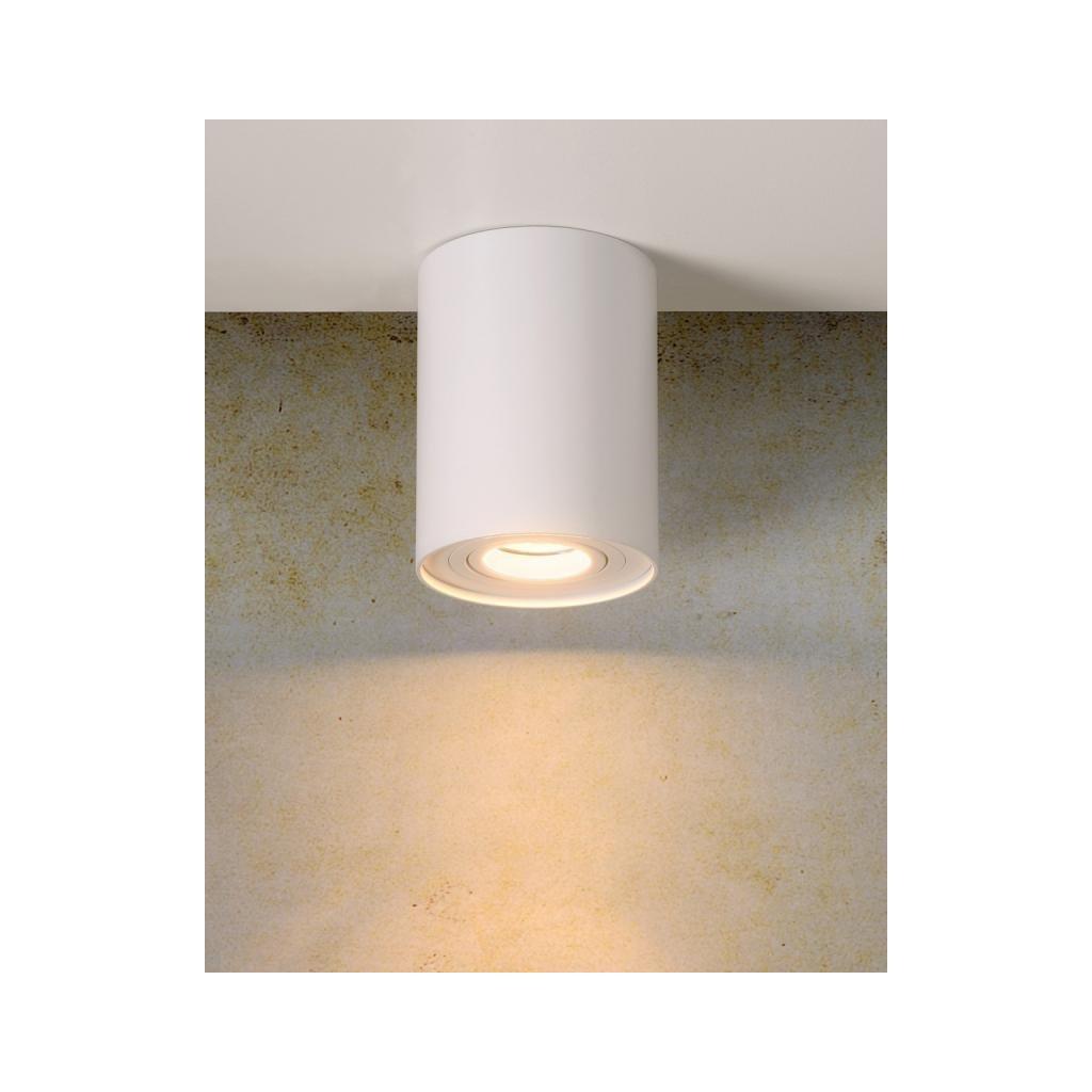 Lucide TUBE Spot // stropné svietidlo eulux.sk