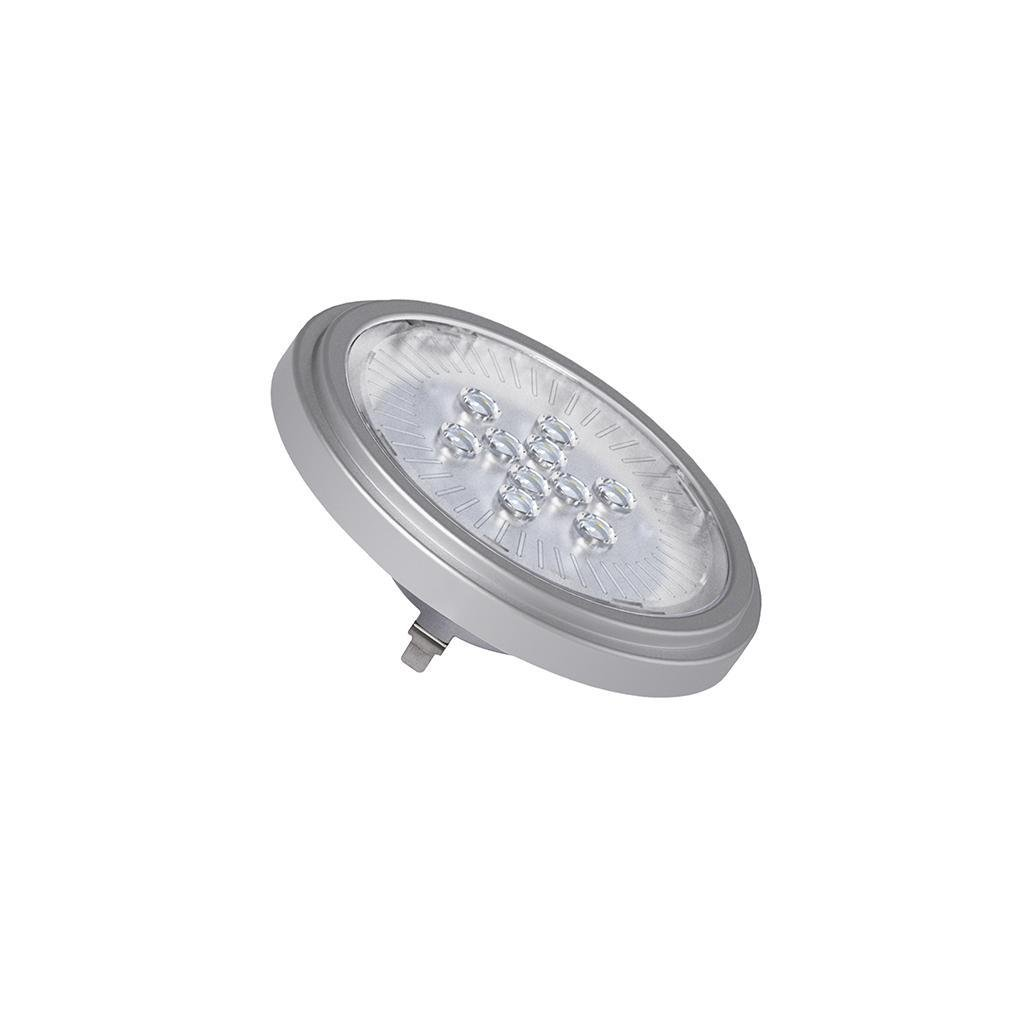 Kanlux AR- LED SL/CW/SR eulux.sk