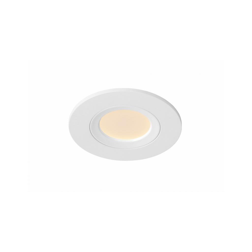 Lucide // INKY-LED Spot Diable W IP Bodové svietidlo eulux.sk