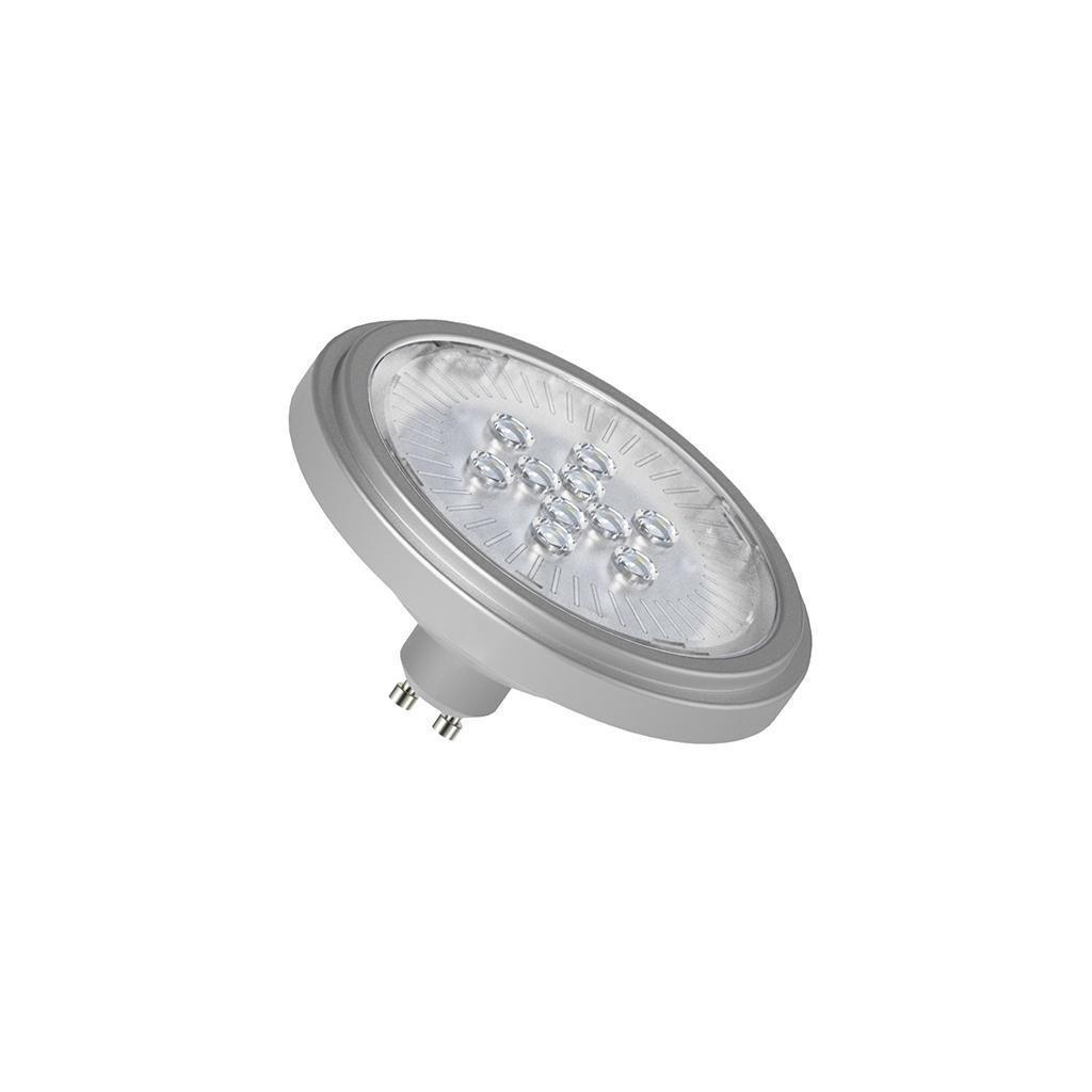 Kanlux ES- LED SL/CW/SR eulux.sk