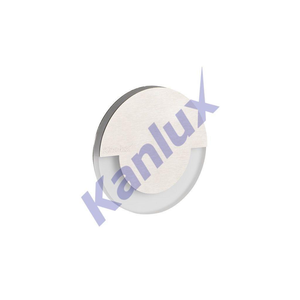 Kanlux SOLA LED WW W eulux.sk