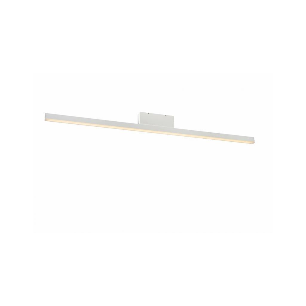 LUCIDE // SIGMA LED DIABLE stropné svietidlo eulux.sk