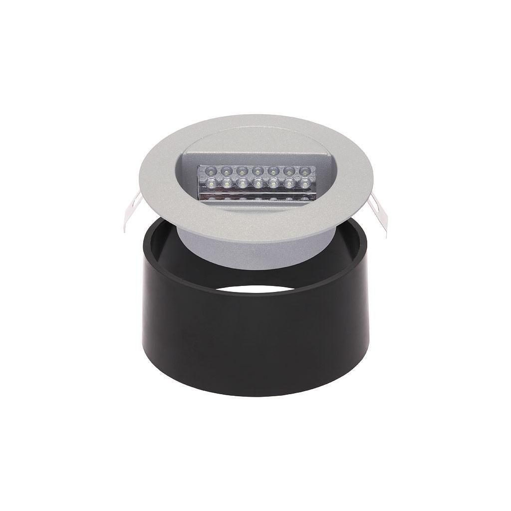Kanlux DORA LED-J vstavané LED svietidlo eulux.sk
