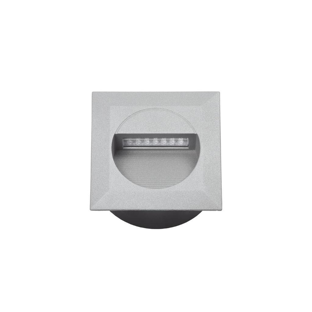 Kanlux LINDA LED-J vstavané LED svietidlo eulux.sk