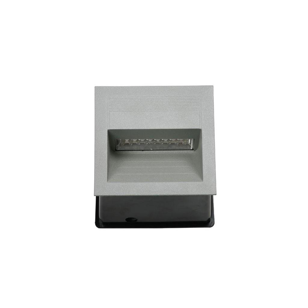 Kanlux LICA LED-JA vstavané LED svietidlo eulux.sk