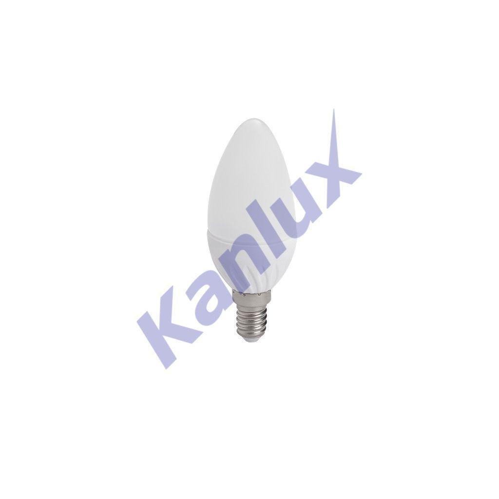 Kanlux DUN W T SMD E-WW Svetelný zdroj LED eulux.sk