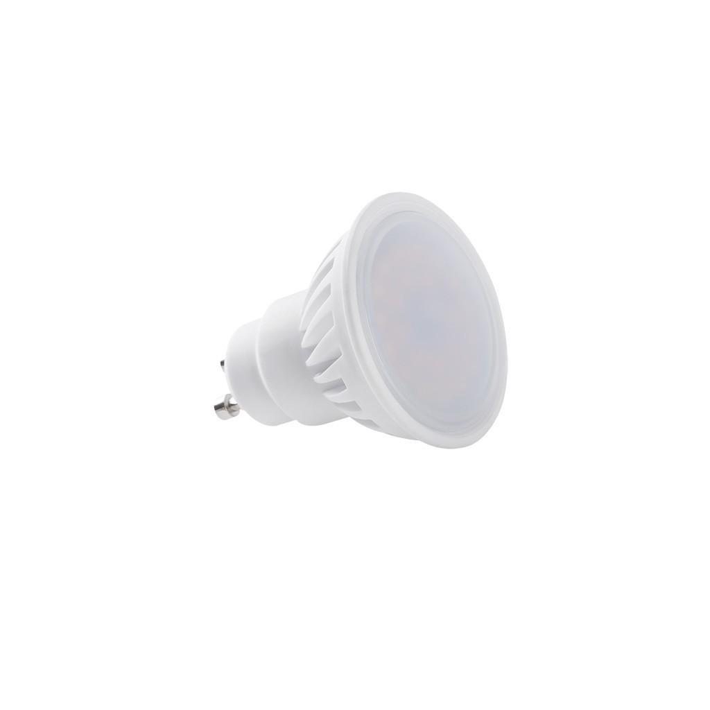 Kanlux TEDI MAX LED GU-CW W lm K A+ eulux.sk