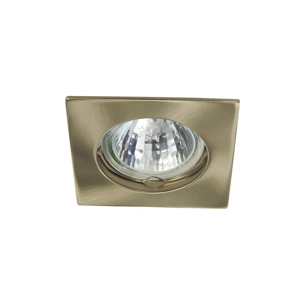 Kanlux NAVI CTX-DS-AB podhľadové bodové svietidlo eulux.sk