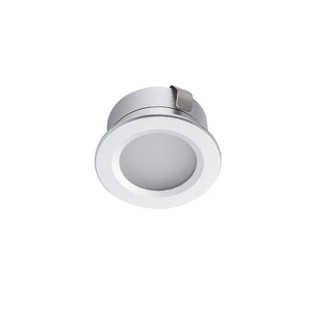 Kanlux IMBER LED CW Vstavané svietidlo LED eulux.sk