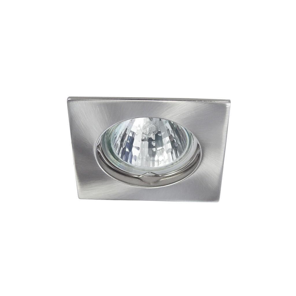 Kanlux NAVI CTX-DS-SN podhľadové bodové svietidlo eulux.sk