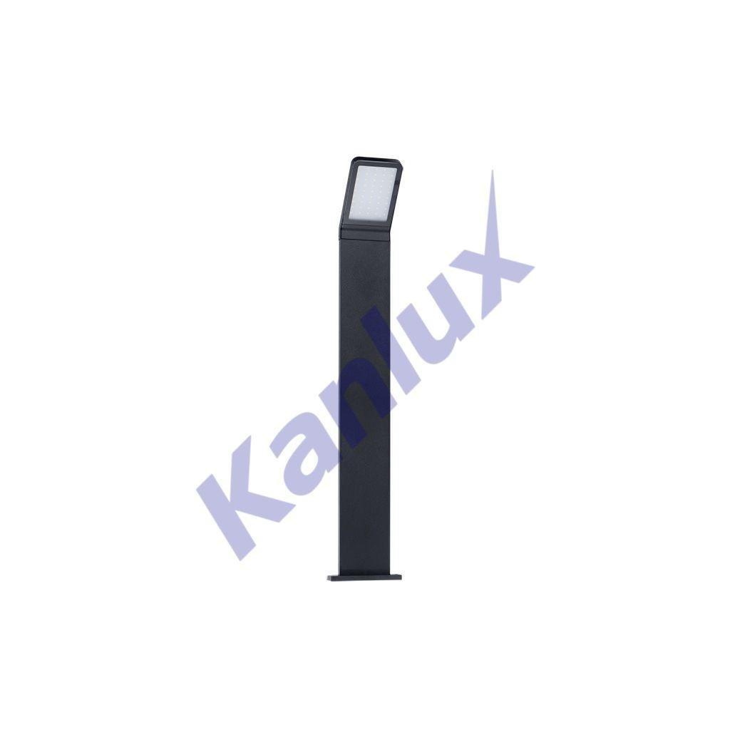 Kanlux SEVIA LED Záhradné svietidlo LED eulux.sk