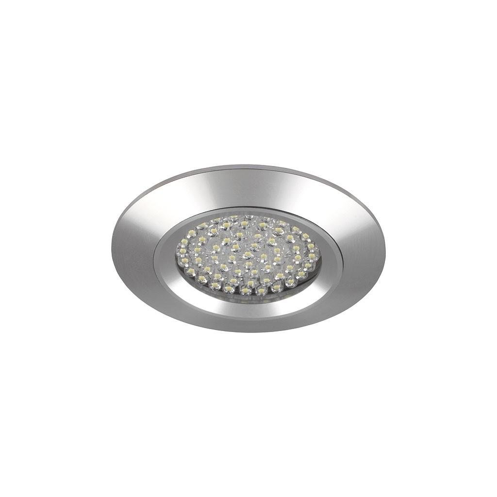 Kanlux TABO CT-AS-AL podhľadové bodové svietidlo eulux.sk
