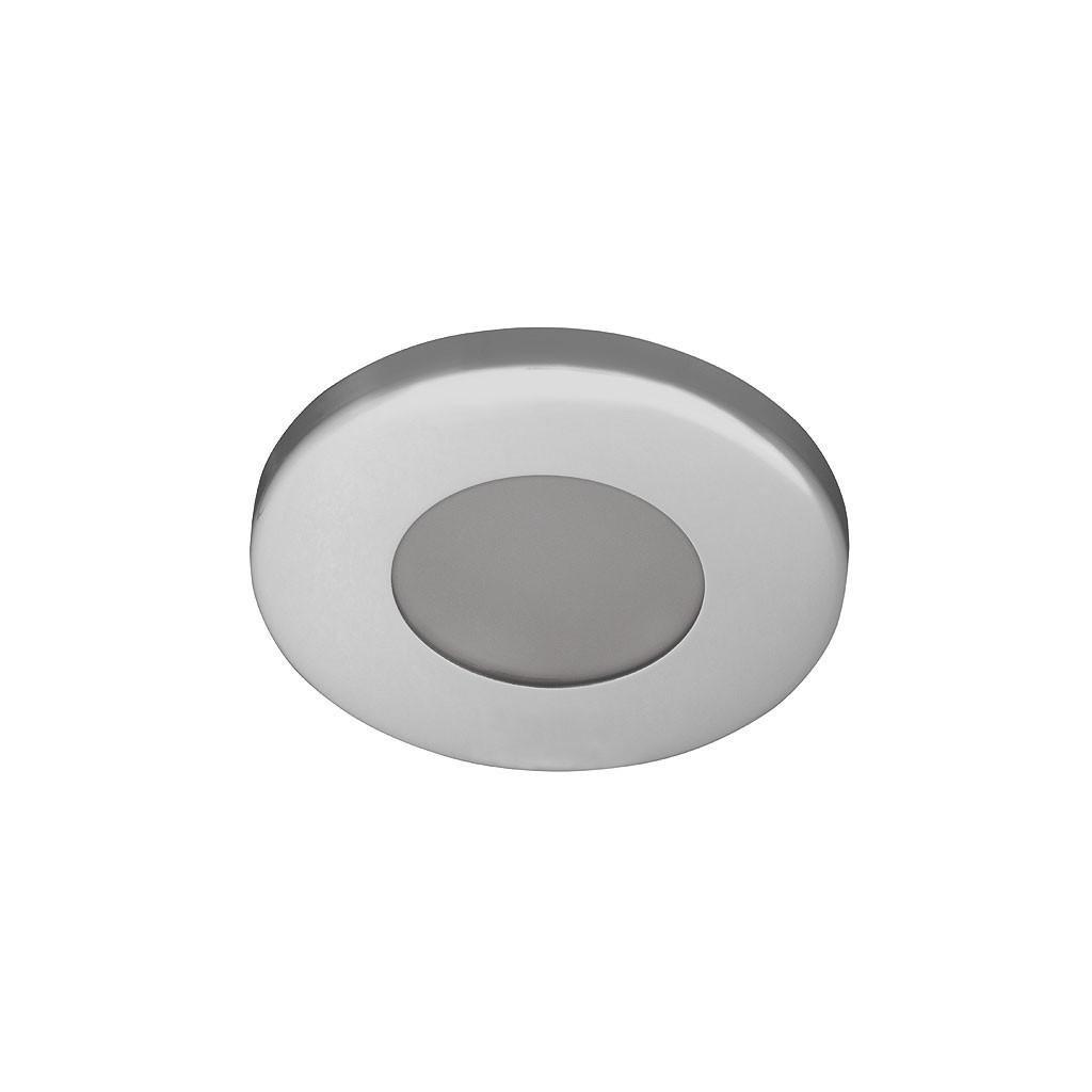 Kanlux MARIN CT-S-C podhľadové bodové svietidlo eulux.sk