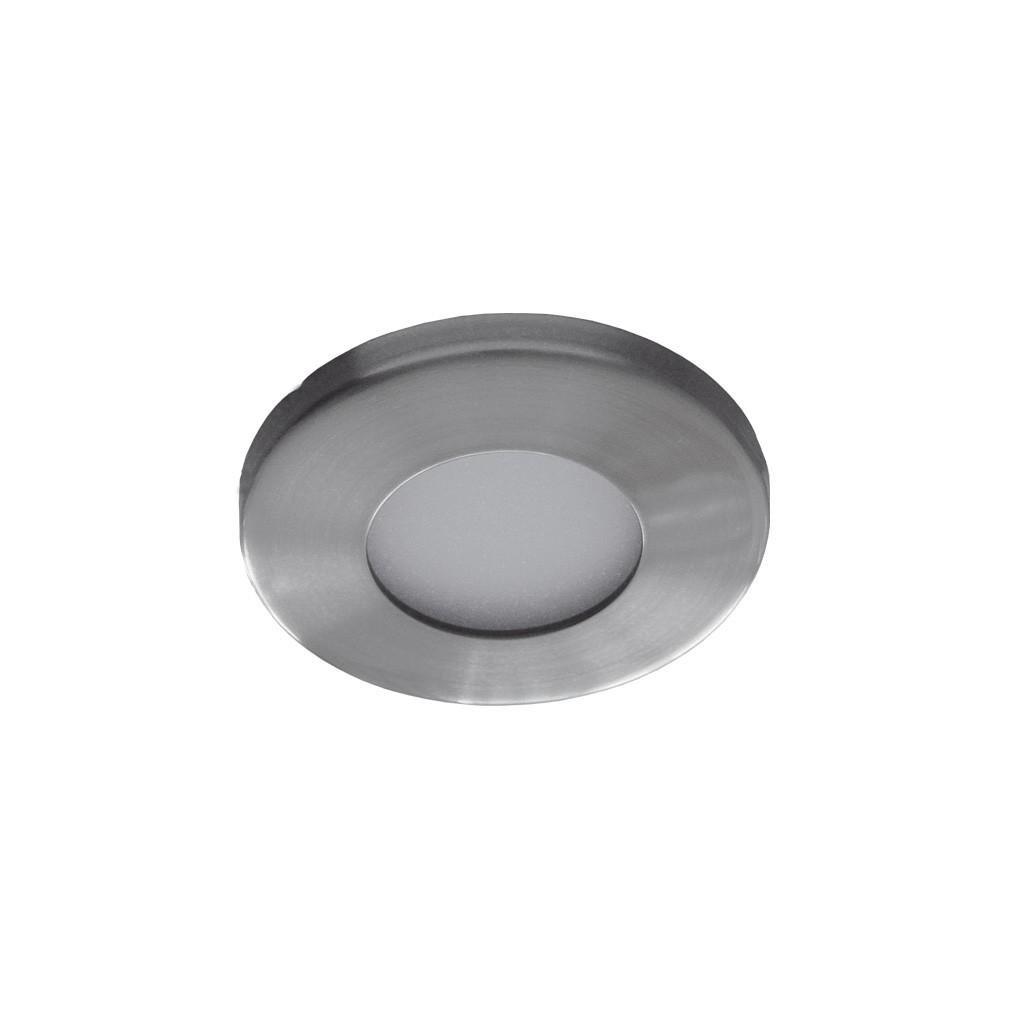 Kanlux MARIN CT-S-SN podhľadové bodové svietidlo eulux.sk