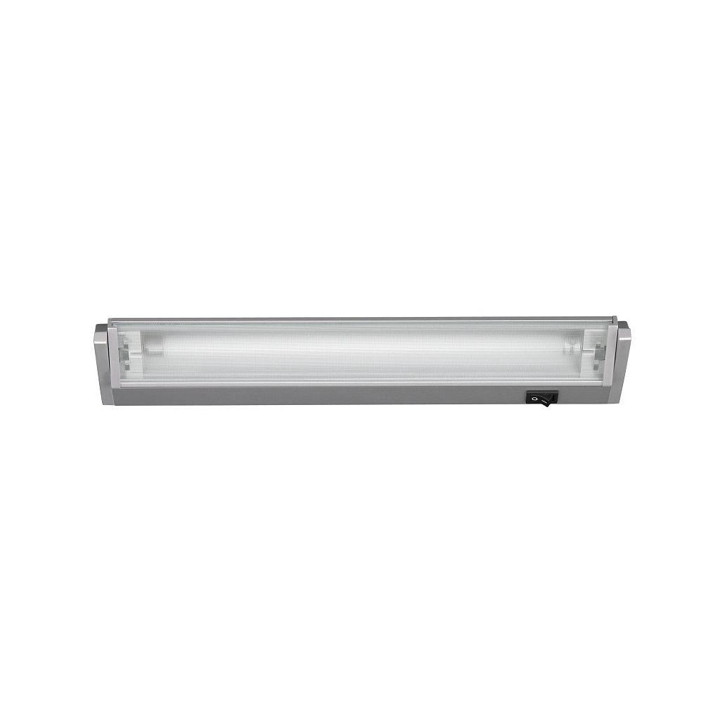 Rábalux Easy Light svietidlo so žiarivkou eulux.sk
