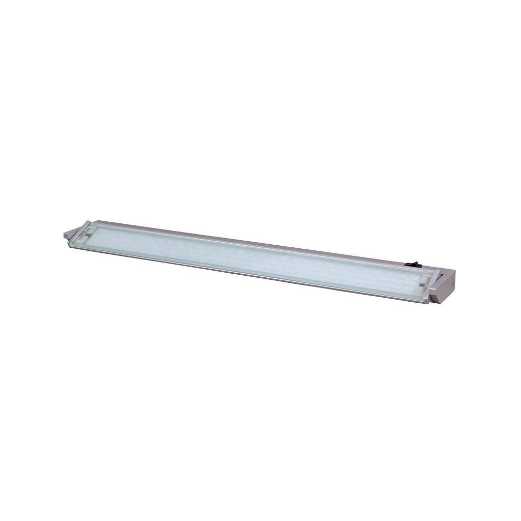 Rábalux Easy LED kuchynské svietidlo so spínačom eulux.sk