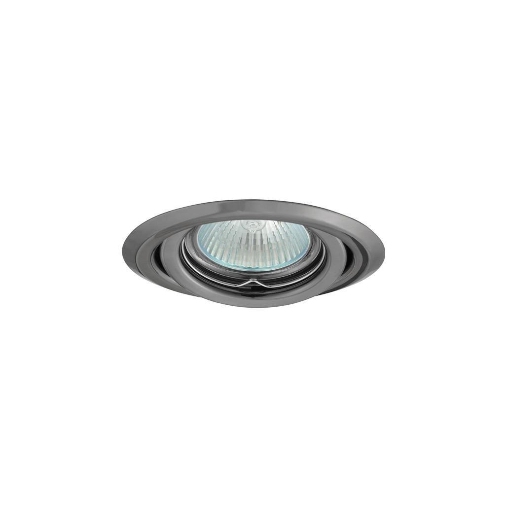 Kanlux ARGUS CT--GM priemer podhľadové bodové svietidlo eulux.sk