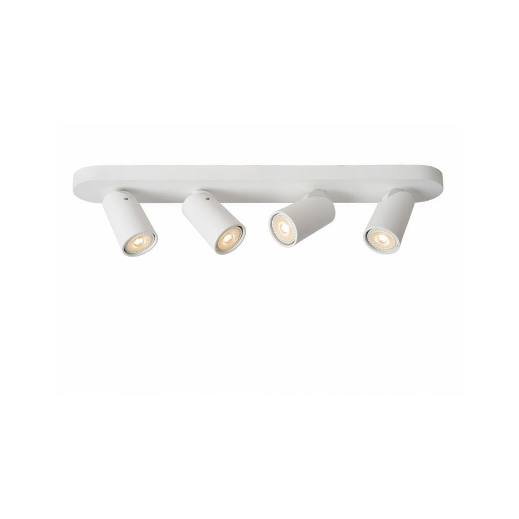 LUCIDE // XYRUS-LED spot stropný eulux.sk