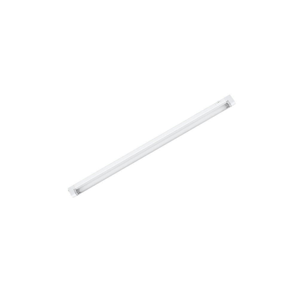 Kanlux MERA nábytkové žiarivkové svietidlo eulux.sk