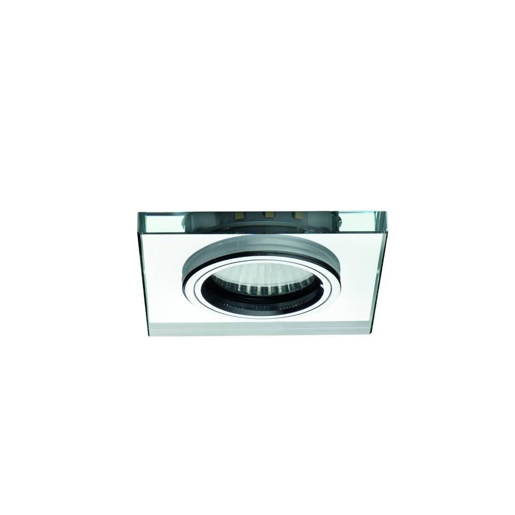 Kanlux SOREN L-SR CW Vstavané svietidlo s LED podsvietením eulux.sk