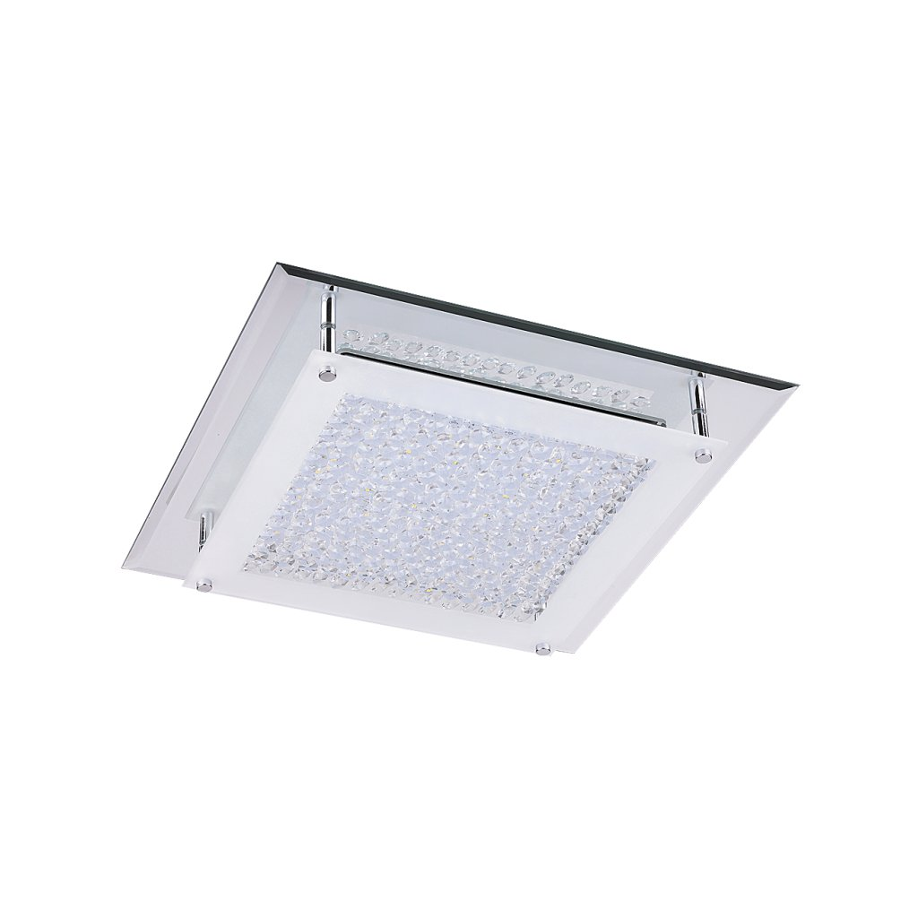 Rábalux SHARON LED/ W (lm K) eulux.sk