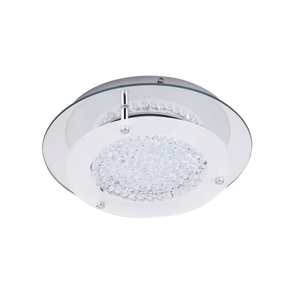 Rábalux MARION LED/ W (lm K) eulux.sk