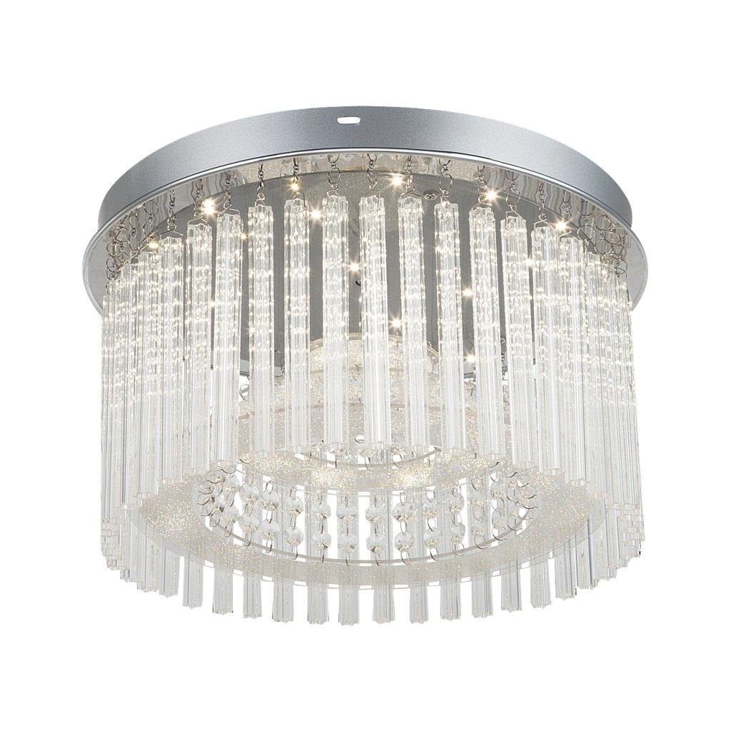 Rábalux DANIELLE LED/ W (lm K) eulux.sk