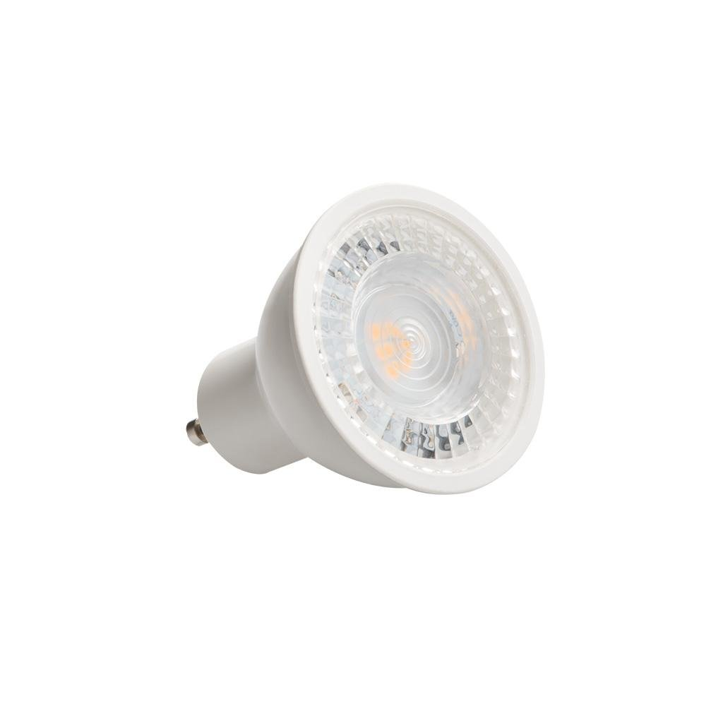 Kanlux PROLED GU-W-NW LED eulux.sk