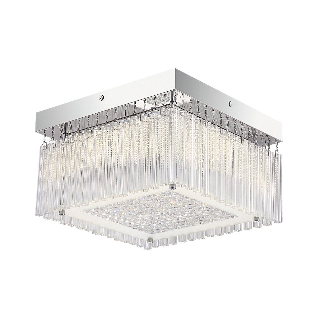 Rábalux MARCELLA LED/ W (lm K) eulux.sk