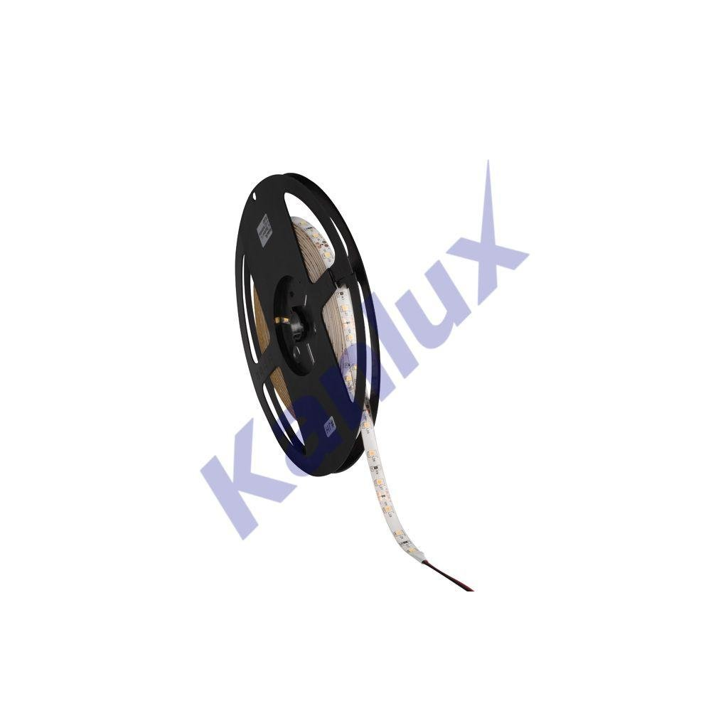 Kanlux LEDS-B .W/M IP-WW Pásik LED SMD eulux.sk