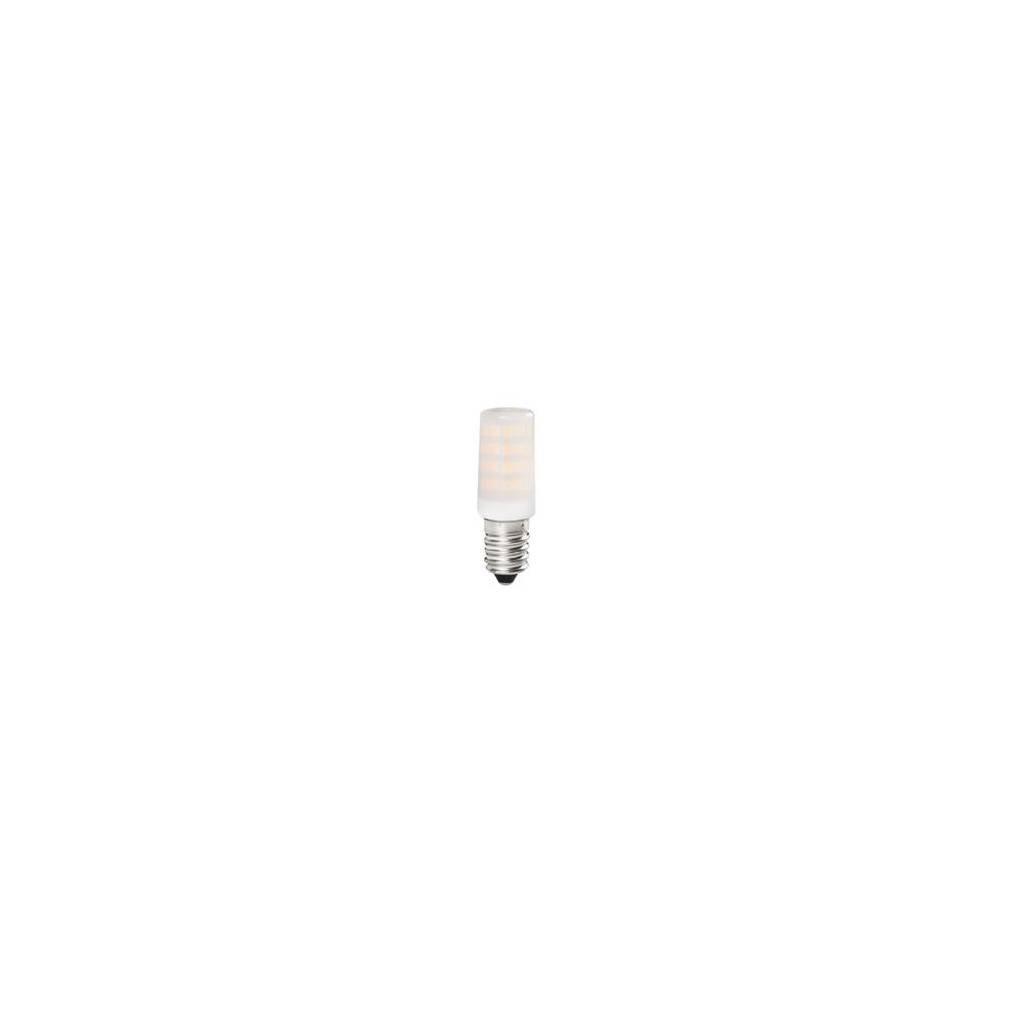 Kanlux ZUBI LED W E-WW LED žiarovka eulux.sk
