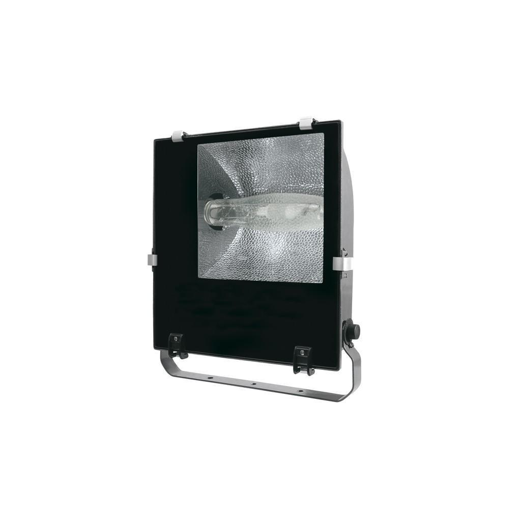 Kanlux ADAMO MTH-/S metalhalogenidový reflektor eulux.sk