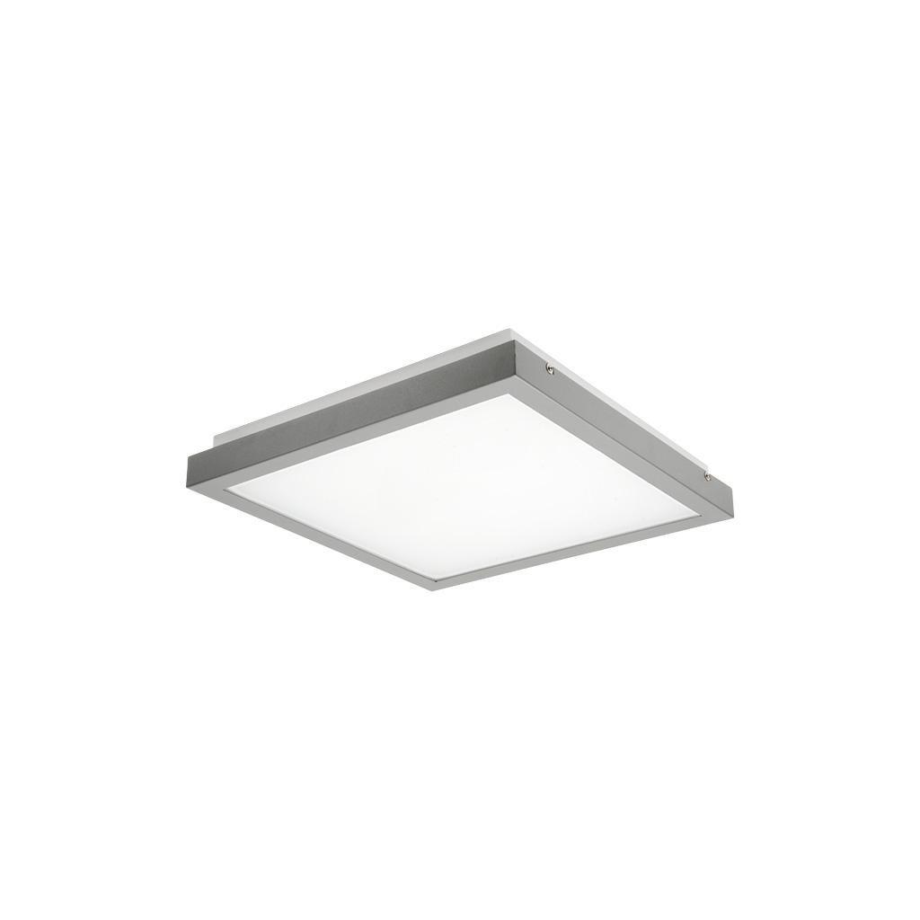 Kanlux TYBIA LED W-NW Prisadené svietidlo LED eulux.sk