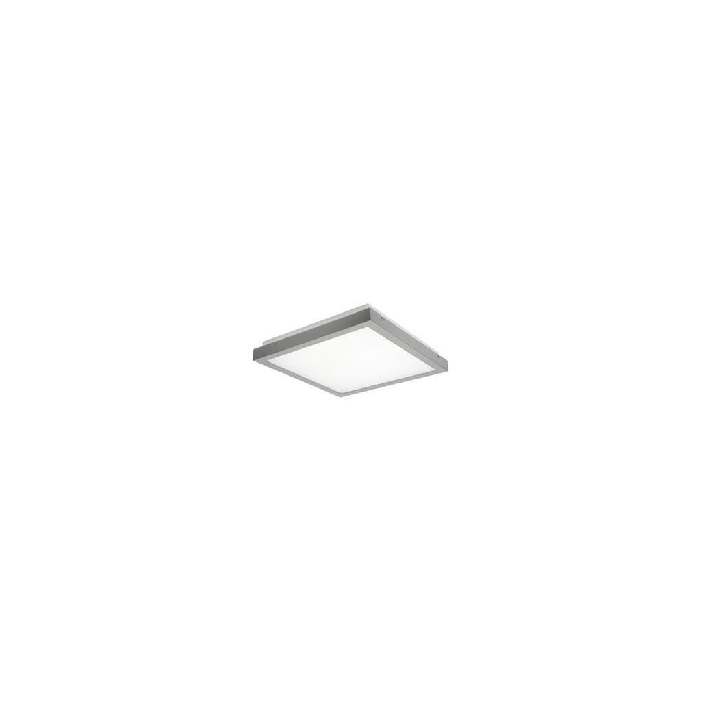 Kanlux TYBIA LED W NW Přisazené svítidlo s čidlem pohybu eulux.sk