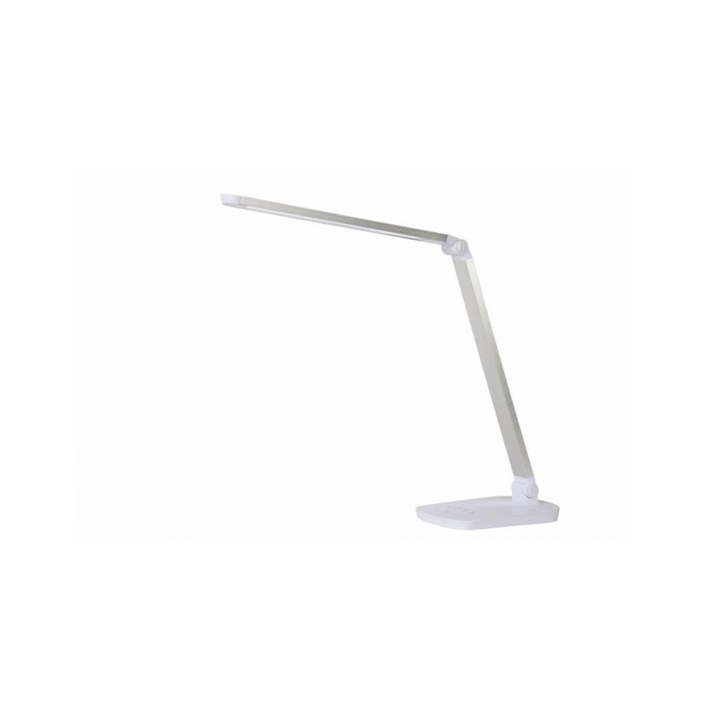 LUCIDE // VARIO LED Stolné svietidlo eulux.sk