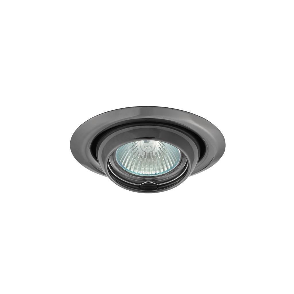 Kanlux ARGUS CT--GM podhľadové bodové svietidlo eulux.sk
