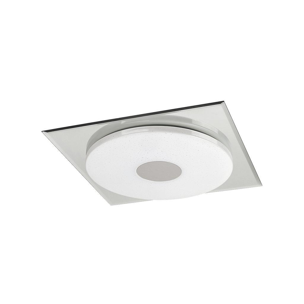 Rábalux TOLEDO Stropné svietidlo LED W lm K eulux.sk