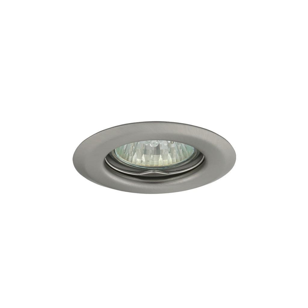 Kanlux ULKE CT--C/M podhľadové bodové svietidlo eulux.sk