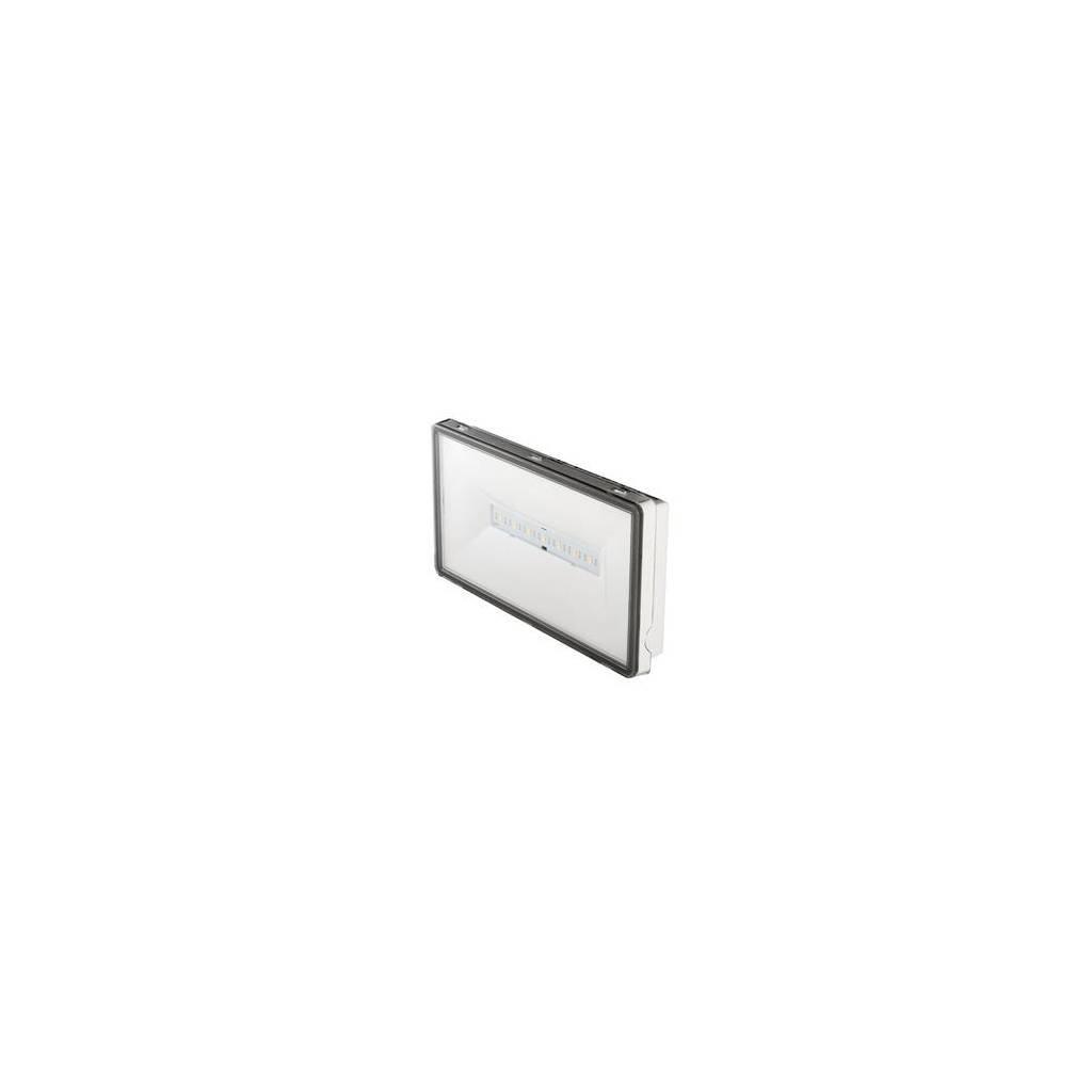 Kanlux ONTEC S W M COLD AT W Núdzové svietidlo LED eulux.sk