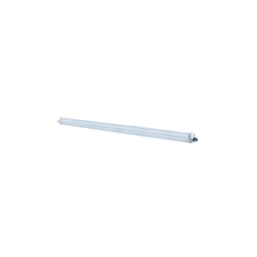 Kanlux NOME N LED SMD W-NW Lineárne svietidlo s krytím IP eulux.sk